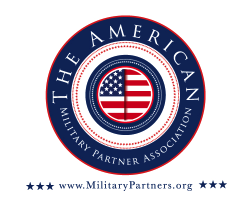 American Military Partners Association (AMPA)