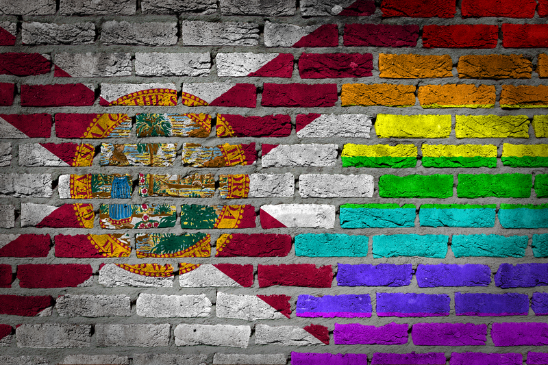 AMPA Files Joint Brief in Florida Marriage Equality Cases