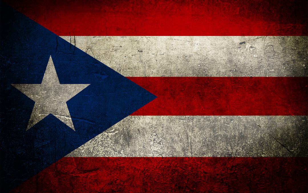 AMPA Advocates for Marriage Equality in Puerto Rico