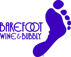 logo-wtext-barefoot-wine-and-bubbly