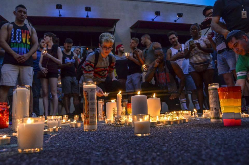 Dealing with Trauma: How the Orlando Massacre Can Impact Mental Health and How to Help