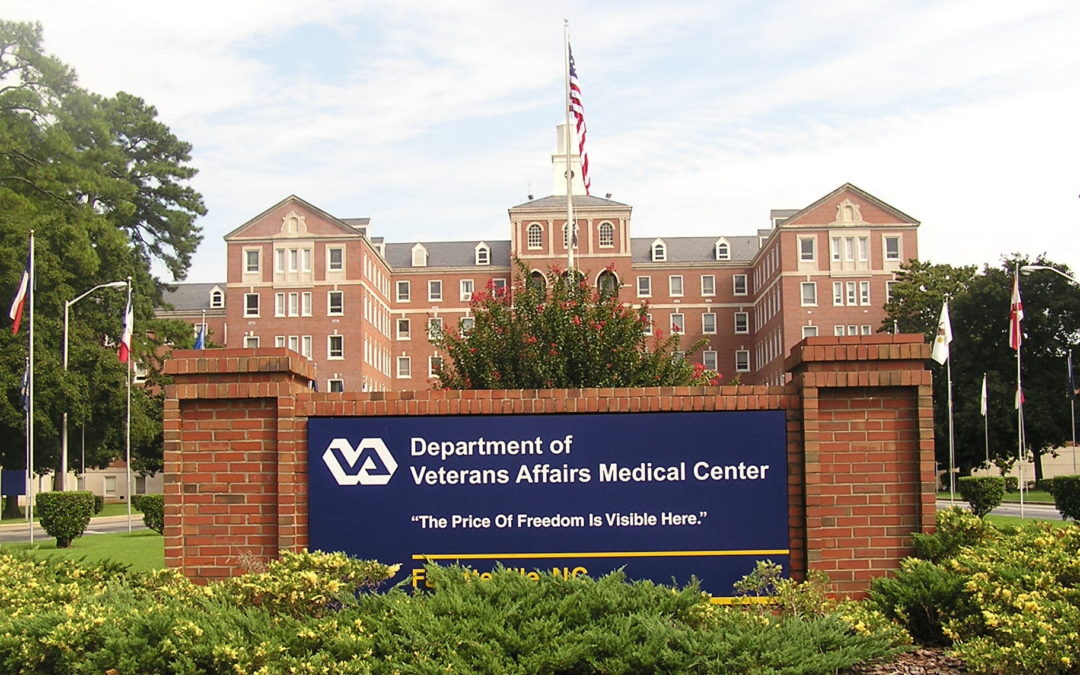 Experts Question Rationale For VA Decision to Deny Surgery to Transgender Veterans