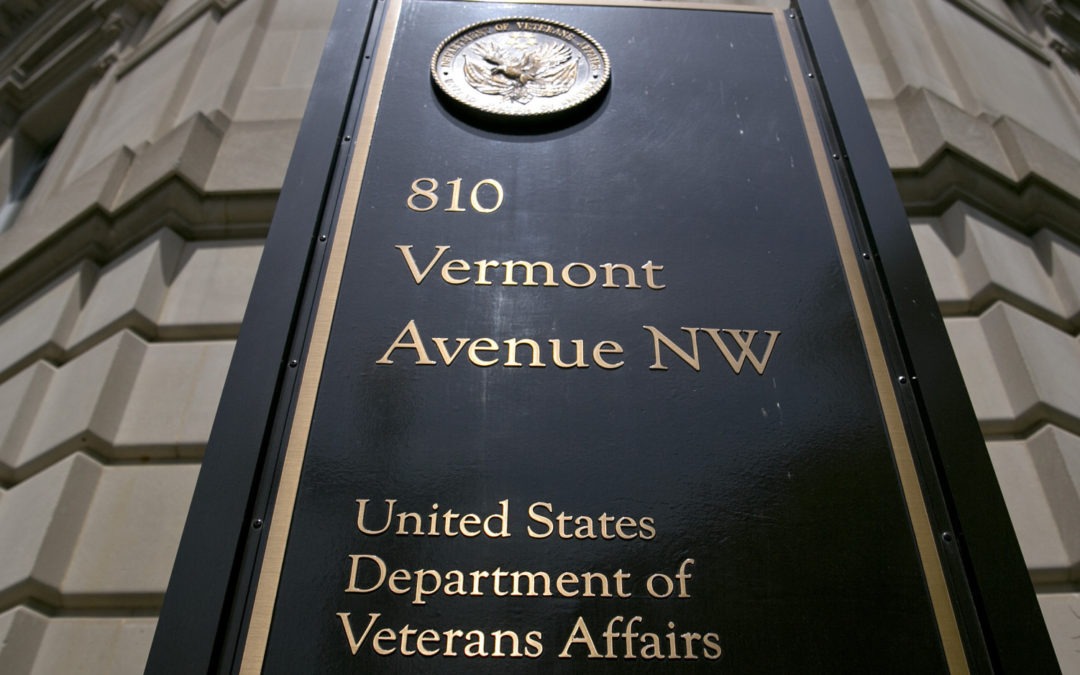 VA Withdraws Plan to Allow Gender Confirmation Surgery for Transgender Veterans